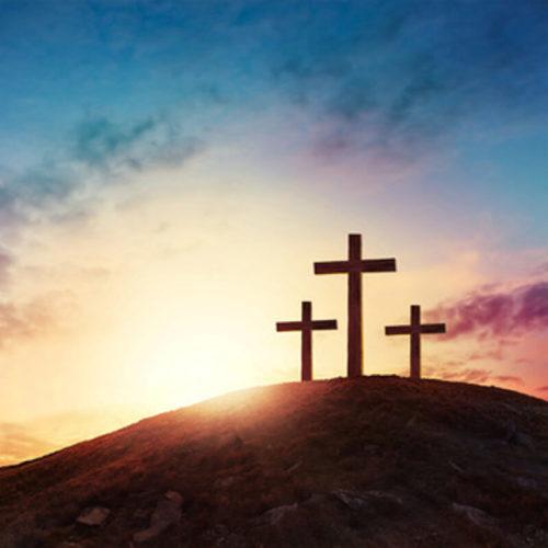 28.9.-2.10.2020, Týždeň kresťanskej kultúry